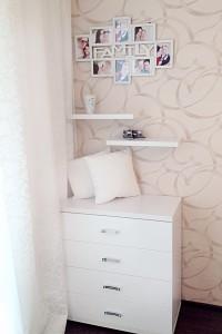 мебель корпусная под заказ в Дзержинске