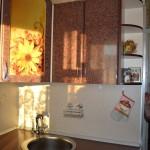кухня на заказ в Рим