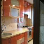 кухни под заказ от Рима