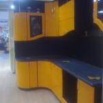 кухня на продажу в Дзержинске