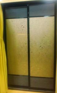 шкаф-купе на продажу в Дзержинске