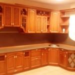 Кухня Олия