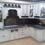 кухня vita