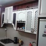 Кухня РЕЗЕДА