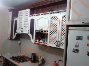 Кухня Беседа