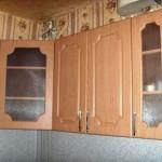 Кухня ДЮНА