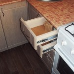 кухня ЛАМИ