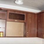 Кухня МЭТР