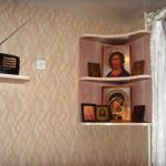 кухня Мила