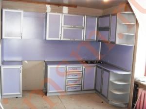 Кухня Милотто