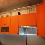 Кухня Aktiv
