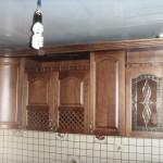 Кухня Ариадна