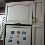 Кухня Беседа NEW