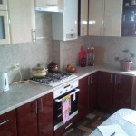 Кухня ИНЕЯ