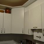Кухня Джессика