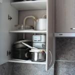 Кухня РОСА