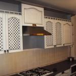 Кухня ТАЯ