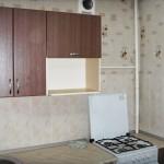Кухня Аленка