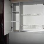 Кухня Атрия