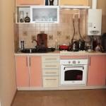 Кухня Эвелин