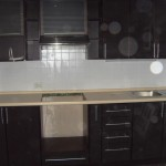 Кухня Спектр