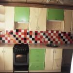 Кухня Сюрприз
