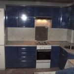 Кухня Тереза