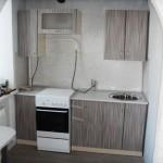 Кухня Антик