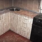 Кухня Мохито