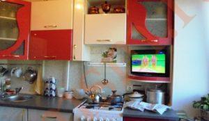 кухня Марго