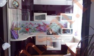 кухня Соната